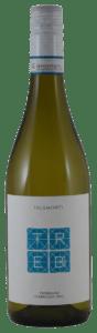 Talamonti Trebi