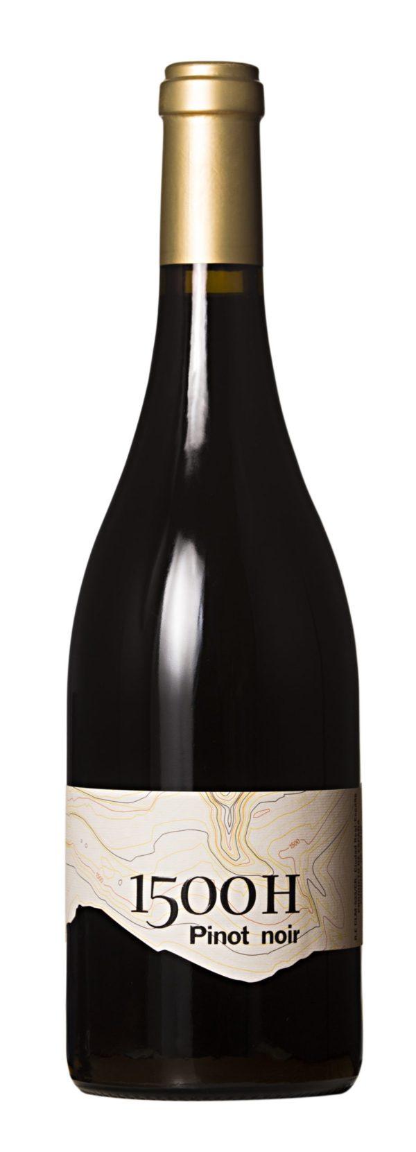 1500H Pinot Noir