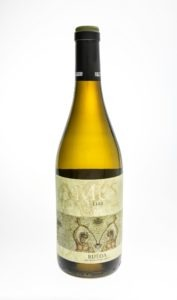 Mus Verdejo Old Vines