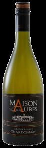 Maison Les Aubes Grande Reserve Chardonnay