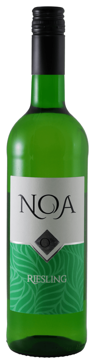 Noa Riesling