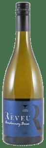 Reveur Grande Reserve Chardonnay
