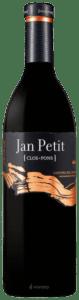 Clos Pons Jan Petit