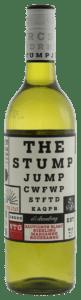 The Stump Jump White Blend