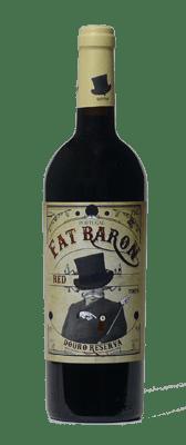 Fat Baron Douro Reserva