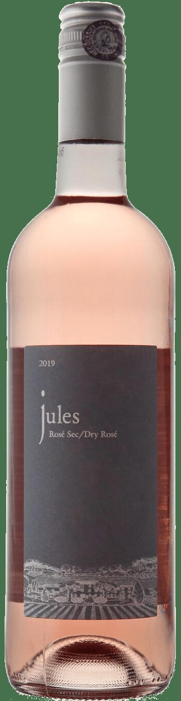 Jules Rosé