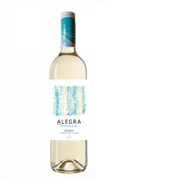 Alegra Sauvignon Blanc